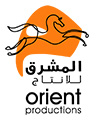 Orient Productions